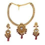 Celtic Jewellery ['khanlt']